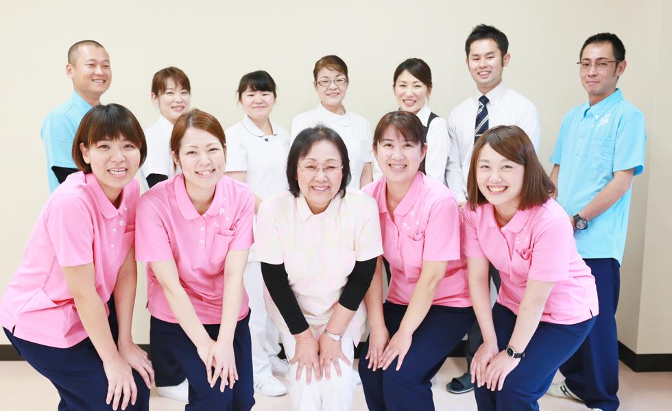 img_flower_staff